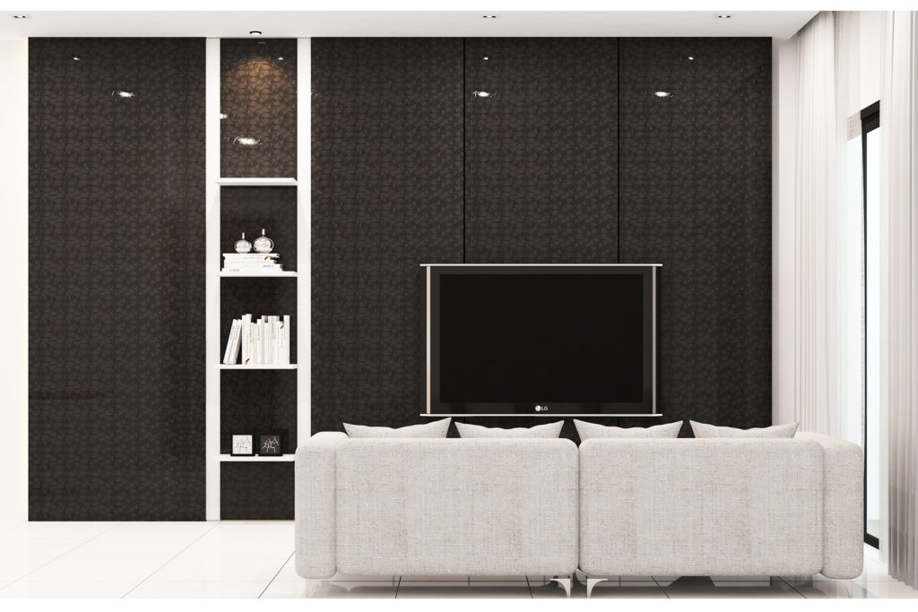 s-pattern-jv-5571-bm-tv-feature-rv01 - wall laminate