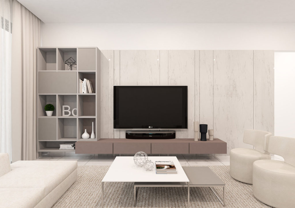 rsz_set_01-living_tv_feature_-_display_cabinet - 64 wall laminate