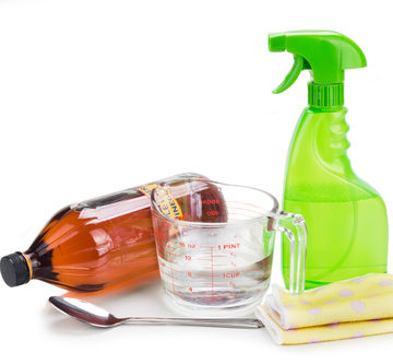 Remove grease from laminate - laminate supplier singapore