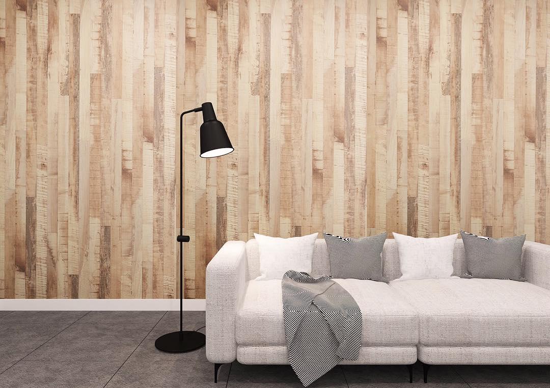76 - wood laminate singapore