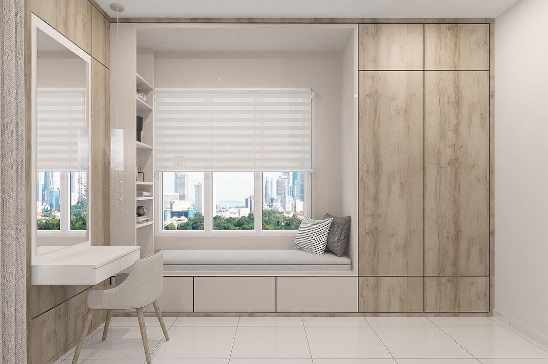 75 - wood laminate singapore