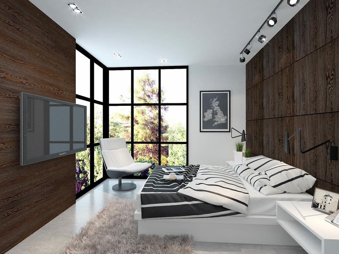 74 - wood laminate singapore