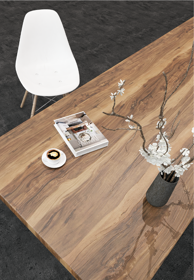 table top 95 - high pressure laminate singapore