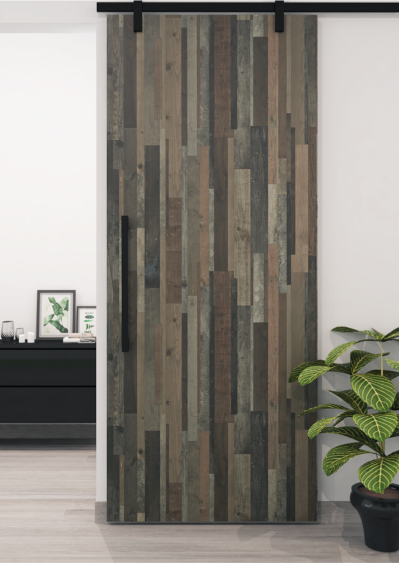 feature wall 09 - laminate supplier