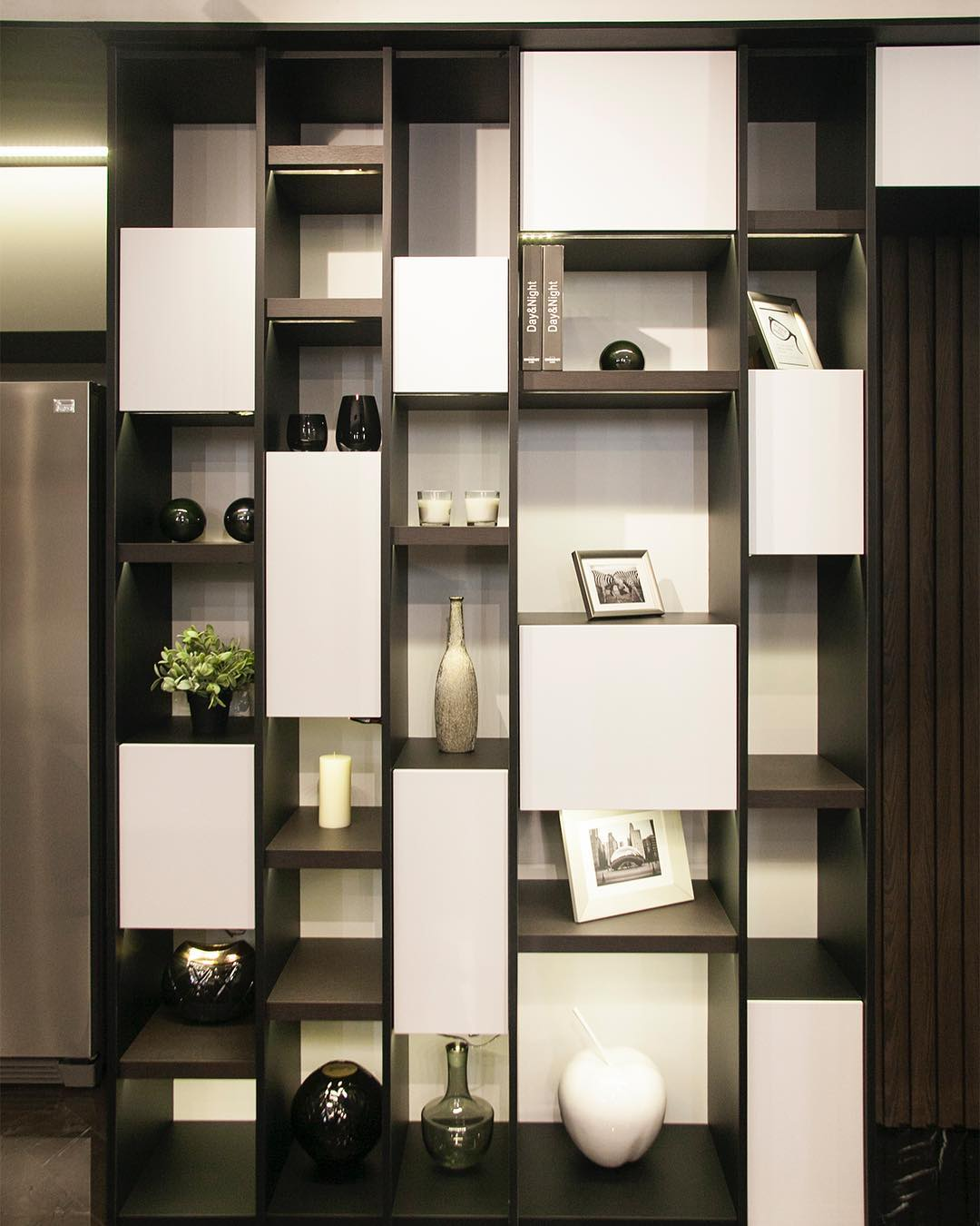shelf - cabinet laminate singapore