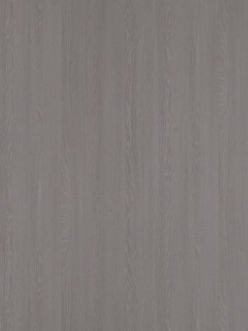 WPL5502T Wood laminate - Jennings