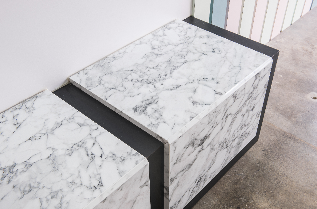 Laminate Singapore Marble | Jennings SG